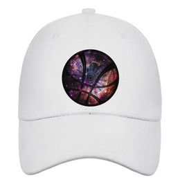 $enCountryForm.capitalKeyWord NZ - COOL MARVEL Doctor Strange EYE LOGOstylesdesigntrucker baseball cap design your ownpersonalized personalisedcanvas hats