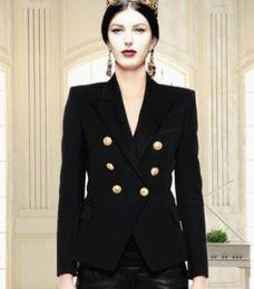 $enCountryForm.capitalKeyWord Australia - Offer 2019 Spring Polo Jackets For Women Long Sleeve US Fashion Ladies Casual Jacket Blazer Slim Fit Solid Coats Black White Red