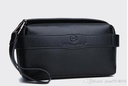 $enCountryForm.capitalKeyWord Australia - Nice New Arrived Fashion Lady Cosmetic Bags Casual Outdoor Travel Storage Bag Men Wash Bag Make Up Bag Wholetied Price