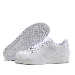 Discount dunking shoes - Brand discount One 1 Dunk Men Women Flyline Running Shoes,Sports Skateboarding Ones Shoes High Low Cut White Black Outdo
