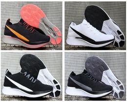 $enCountryForm.capitalKeyWord Australia - Newest Marathon Zoom Fly SP Running Shoe Mens Mesh Breathable Cushion 12 Colors Women Walking Casual Shoe Size 40-45