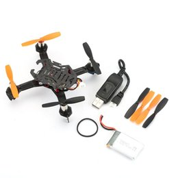 Drone Frames Canada | Best Selling Drone Frames from Top
