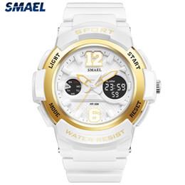 $enCountryForm.capitalKeyWord Australia - SMAEL Top Brand Luxury Digital Watch Kids Fashion Casual Sport Quartz Watch Boy Girl Dress Child Watches Mens Relogio Masculino