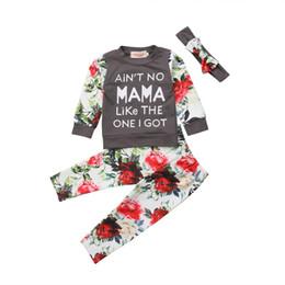 bf54e694cdf52 Newborn Baby Woolen Clothes Online Shopping | Newborn Baby Woolen ...