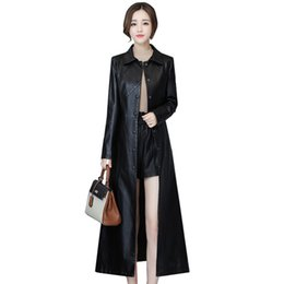 Discount Black Leather Bomber Jacket Women Black Leather Bomber