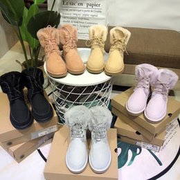 Discount best quality boots - 2019UBG Free Shipping Top Quality Best Service! Don't hesitate to get it! Women's casual shoes 35-40
