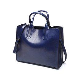 $enCountryForm.capitalKeyWord UK - 2019 styles Handbag Famous Name Fashion Leather Handbags Women Tote Shoulder Bags Lady Leather Handbags M Bags purse 33635