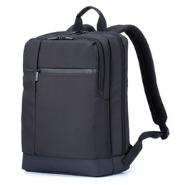 Water Tablets UK - Outdoor Laptop Backpack Water Resistant Computer Backpack Bag Traveling Bag Fits 15.6 Laptop Tablet for Hiking Outdoor Travel
