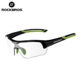 $enCountryForm.capitalKeyWord UK - wholesale MTB Bike Photochromic Glasses Cycling Skiing Driving Outdoor Sports Sunglasses Goggles Bike Eyewear Myopia