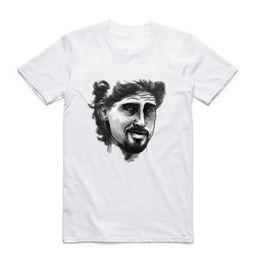 a57511b1 Fashion Men Print Peter Sagan T-shirt O-neck Short Sleeves Summer Homme  Hipster Streetwear Casual Tops Tees Swag T Shirt