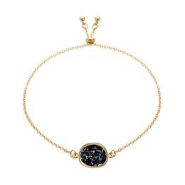 Crystal Drop Ornaments Australia - Elegant Women Bracelets Rainstone Jewelry Female Bracelet drop-shaped Crystal Cluster Bracelets Crystal Natural Stone Fashion Lady Ornaments