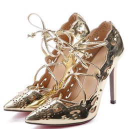 36f7e35bd0 Shop Impera Shoes UK   Impera Shoes free delivery to UK   Dhgate UK