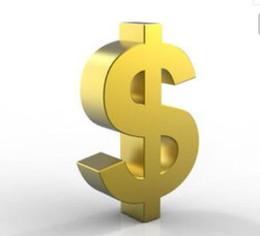 Nuevo enlace especial, enlace especial, enlace especial para pagar otros gastos No realice su pedido sin autorización en venta