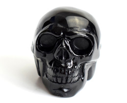 Human Skull Online Shopping | Human Head Skull for Sale