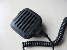 Kenwood speaKer microphone online shopping - Speaker mic Microphone KMC For TK2160 TK3160 TK2107 TK3107 Kenwood Radio