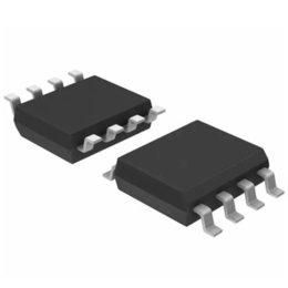 Mains Dimmable Liner Driver LED BP5152HC Sem ECAPs e magnetismo Integrado com 500V HV MOS, salvo em ESOP8 BP5152HC venda por atacado