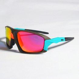 Bicycling Sunglasses NZ - Bike Sunglasses Cycling Men Outdoor Sport Bicycle Sunglass MTB Goggles Polarized Cycling Sport Sunglasses Gafas Ciclismo