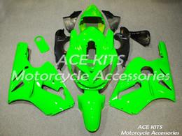 $enCountryForm.capitalKeyWord NZ - New Injection mold Fairing kit for KAWASAKI Ninja ZX12R 2002 2003 2004 2005 2006 2007 2008 ZX12R 02 03 05 06 08It comes in all colors A26