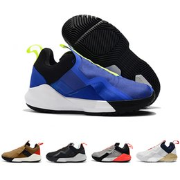 China Newest James Ambassador 11 Men Basketball Shoes white gold blue black green red 11s Mens XI Mens Trainer sports Sneakers 40-46 cheap james shoes white black suppliers