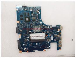 $enCountryForm.capitalKeyWord Australia - For lenovo G40-30 laptop ACLU9  ACLU0 NM-A311 5B20Q91607 N2840U DDR3L 820M 1GB Discrete graphics motherboard