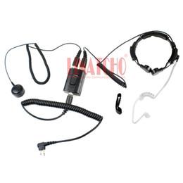 $enCountryForm.capitalKeyWord Australia - Motorola Two way radio GP68 GP88 GP300 GP308 walkie talkie PTT tactical throat mic earphone neck strap