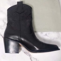 $enCountryForm.capitalKeyWord UK - (Free DHL)Women designer boots Martin Desert Boot flamingos Love arrow medal 100% real leather coarse size EU35-41 With box DA2901