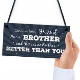 Gifts For Sisters Birthday Online Shopping | Gifts For