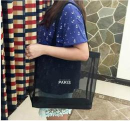 Bag Brand logos online shopping - Hot sale New Brand Designer Women Female Shoulder Bag Fashion High capacity Messenger Bag Handbags Clutch white logo mesh shopping Bag