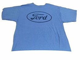 $enCountryForm.capitalKeyWord Australia - Ford Motor Company Original Logo American Made Cars Men's T Shirt 2XLT-4XLT