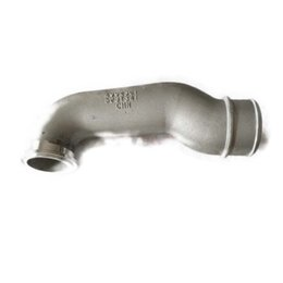 $enCountryForm.capitalKeyWord UK - Dongfeng Cummins engine parts ISDe transition intake pipe clamp C4994361 C3069053, Cummins