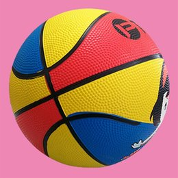 4f864c1f010d Shop Bouncing Jumping Ball UK