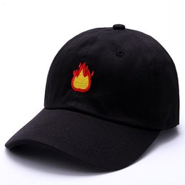 765f0c209 Fire Hat Online Shopping   Fire Hat for Sale