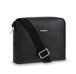 $enCountryForm.capitalKeyWord UK - ANTON MESSENGER PM M33445 Men Messenger Bags Shoulder Belt Bag Totes Portfolio Briefcases Duffle Luggage