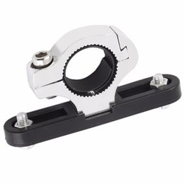 Chinese  Durable and Sturdy Bicycle Bike Cycling Water Bottle Cage Holder Base Mount Tube Metal Tool Hot #740096 manufacturers
