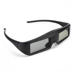 Shop Sony Tv 3d UK   Sony Tv 3d free delivery to UK   Dhgate UK