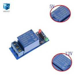 Relay Module Arduino 12v Canada | Best Selling Relay Module