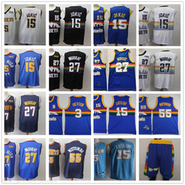 Navy blue meNs baseball jersey online shopping - Cheap Stitched Jerseys Top Quality Yellow New Black City Navy Blue Mens Man Men City Jerseys