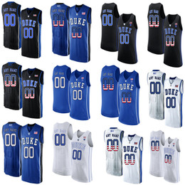 $enCountryForm.capitalKeyWord Australia - Custom NCAA College Basketball Duke Blue Devils Jersey IRVING Williamson CURRY HILL University Basketball Stitched Name and Letters Jerseys
