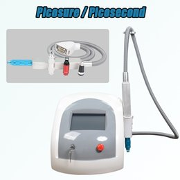 Laser tattoo removaL prices online shopping - DHL Free Shipment lazer tattoo removal machine picosecond rejuvi tattoo removal price lower q switched nd yag laser tattoo removal machine