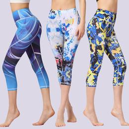 26ff2483497 Tight Capri Workout Pants Online Shopping | Tight Capri Workout ...