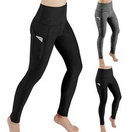 $enCountryForm.capitalKeyWord Australia - New Sexy Training Women's Sports Yoga Pants Pocket Gym Fitness Workout Running Tights Women Sport Leggings #f40ot23 C19042401