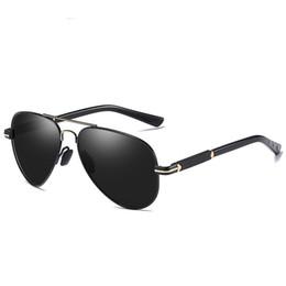 $enCountryForm.capitalKeyWord Australia - Polarization sun glasses gift man woman lady boys girls Sunglasses for appointment travel outdoors Shopping FD-191
