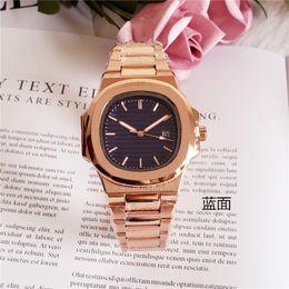 $enCountryForm.capitalKeyWord NZ - relogio masculino mens watches Luxury wist fashion Black Dial With Calendar Bracklet Folding Clasp Master Male 88543 giftluxury Mens Watches
