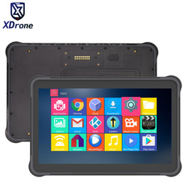 4g lte china tablet pc online shopping - China KT11 Waterproof Rugged Tablet PC Android quot X1200 GB RAM MP D Scanner Shockproof G LTE RS232 G GPS