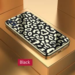 $enCountryForm.capitalKeyWord Australia - For Huawei Nova 3 4 E Glass Case Drop-proof Nova 3i Wild Leopard Hard Shell Luxury Phone Case