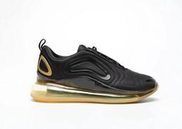 Nike Air Max 97 97s la bande dessinée Deuce Jayson Tatum Graffiti Celtics Chaminade College noir rouge blanc OG chaussures de course original Sneaker