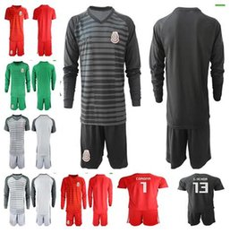 Soccer Goalie Jerseys Nz Buy New Soccer Goalie Jerseys Online From