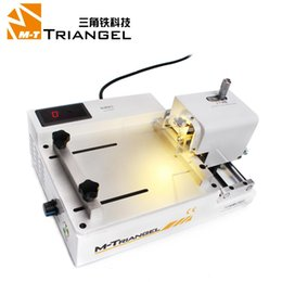 Shop Lcd Touch Screen Separator Machine UK | Lcd Touch