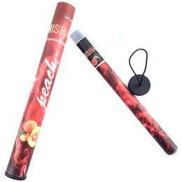 $enCountryForm.capitalKeyWord Australia - 30 kinds disposable e cigarette e hookah shisha pen 500puffs disposable hookah electronic cigarette Fruits Flavor pod Vape kit