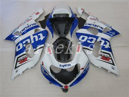 Shop Tyco Fairings UK | Tyco Fairings free delivery to UK | Dhgate UK